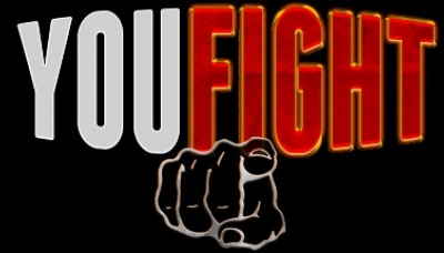 YOUFIGHT
