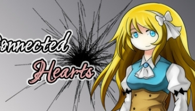 Connected Hearts