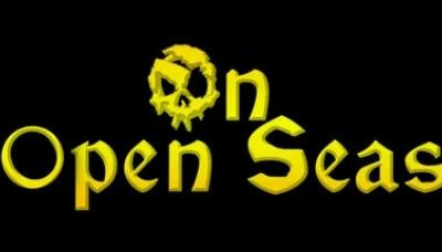 HoD: On open seas