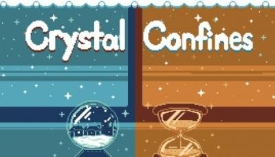 Crystal Confines