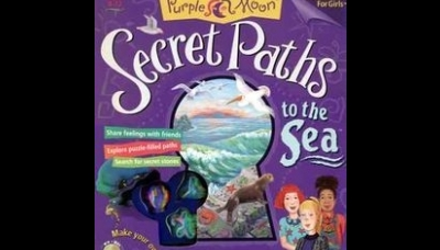 Secret Paths to the Sea
