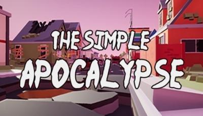 The Simple Apocalypse