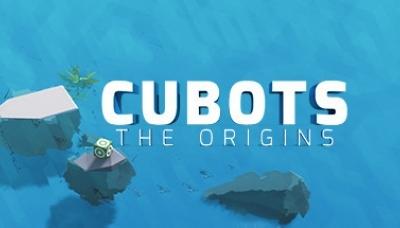 Cubot The Origins