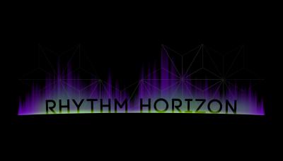 Rhythm Horizon