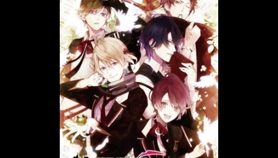 Re:Birthday Song ~Koi wo Utau Shinigami~
