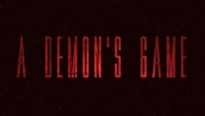 A Demon's Game - Episode 1