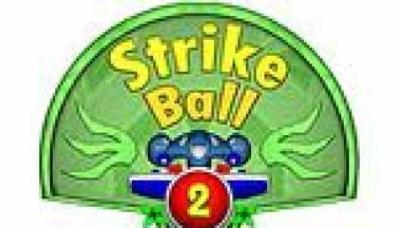 Strike Ball 2 Deluxe