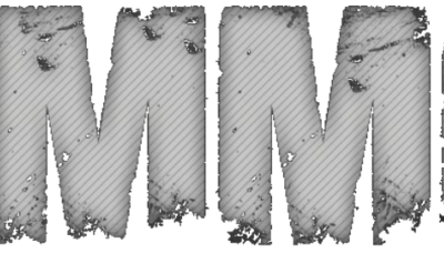 Z-MMO
