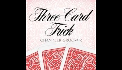 Three-Card Trick