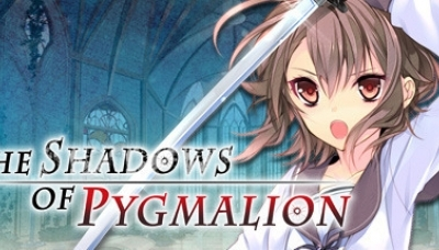 The Shadows of Pygmalion
