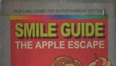 Smile Guide: The Apple Escape