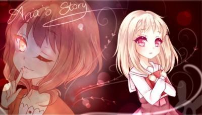 Aria's Story