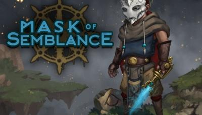 Mask of Semblance