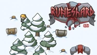 Runeshard