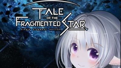 Tale of the Fragmented Star: Single Fragment Version
