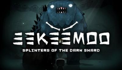 Eekeemoo - Splinters of the Dark Shard