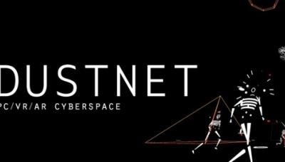 Dustnet