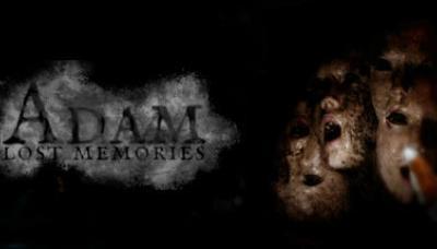 Adam: Lost Memories