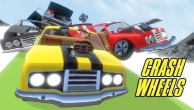 Crash Wheels
