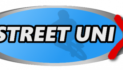 STREET UNI X