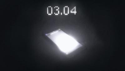 03.04