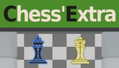 Chess'Extra