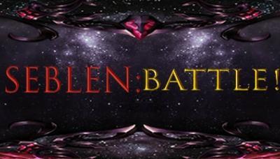 Seblen: Battle!