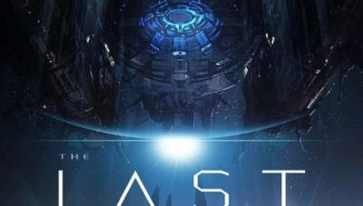 The Last Frontier: Exidium Corp