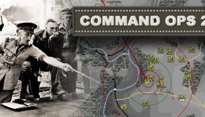 Command Ops 2