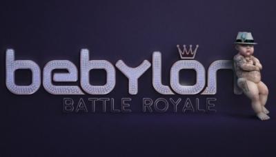Bebylon Battle Royale