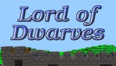 Lord of Dwarves
