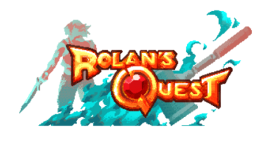 Rolan's Quest