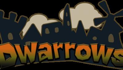 Dwarrows