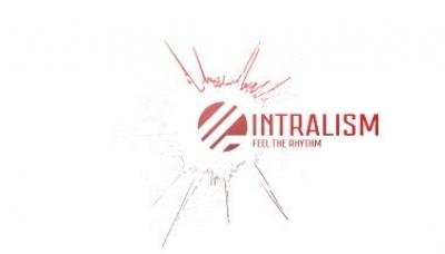 Intralism