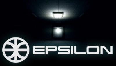 Epsilon Corp.