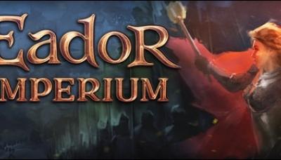 Eador: Imperium