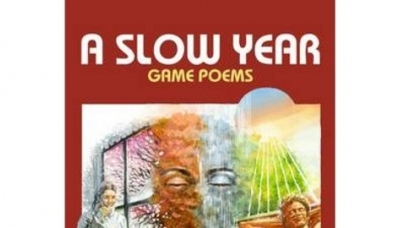 A Slow Year