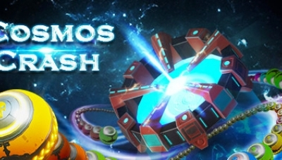 Cosmos Crash