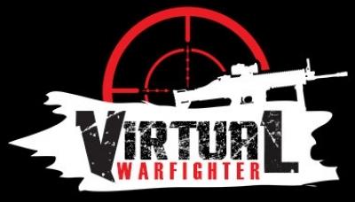 Virtual Warfighter