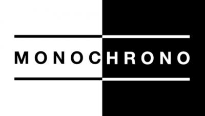Monochrono