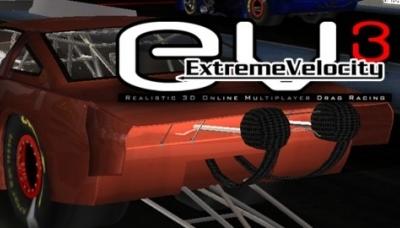 Extreme Velocity 3