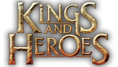 Kings and Heroes