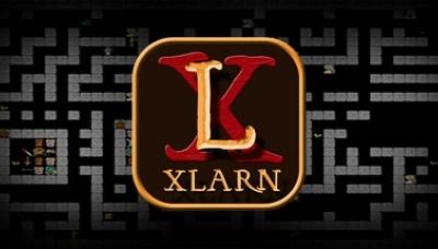XLarn