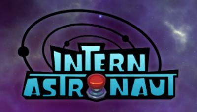 Intern Astronaut