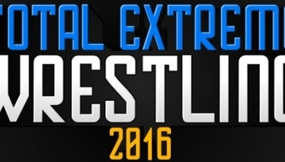 Total Extreme Wrestling 2016