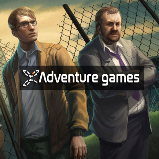 Indie Adventure games