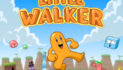 Little Walker