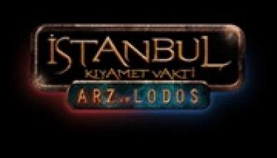 İstanbul Kıyamet Vakti