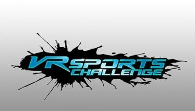 VR Sports: Challenge