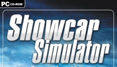 Showcar Simulator: German Lowriders